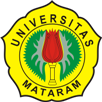 Program Pascasarjana Universitas Mataram